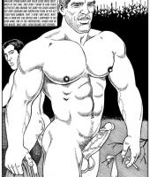 Hentai Gay Porn